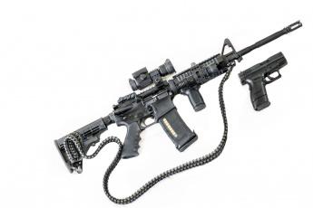 Картинка оружие пистолет автомат