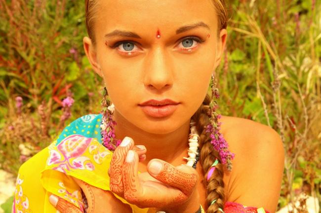 seksom-s-predstavitelyami-razlichnih-plemen
