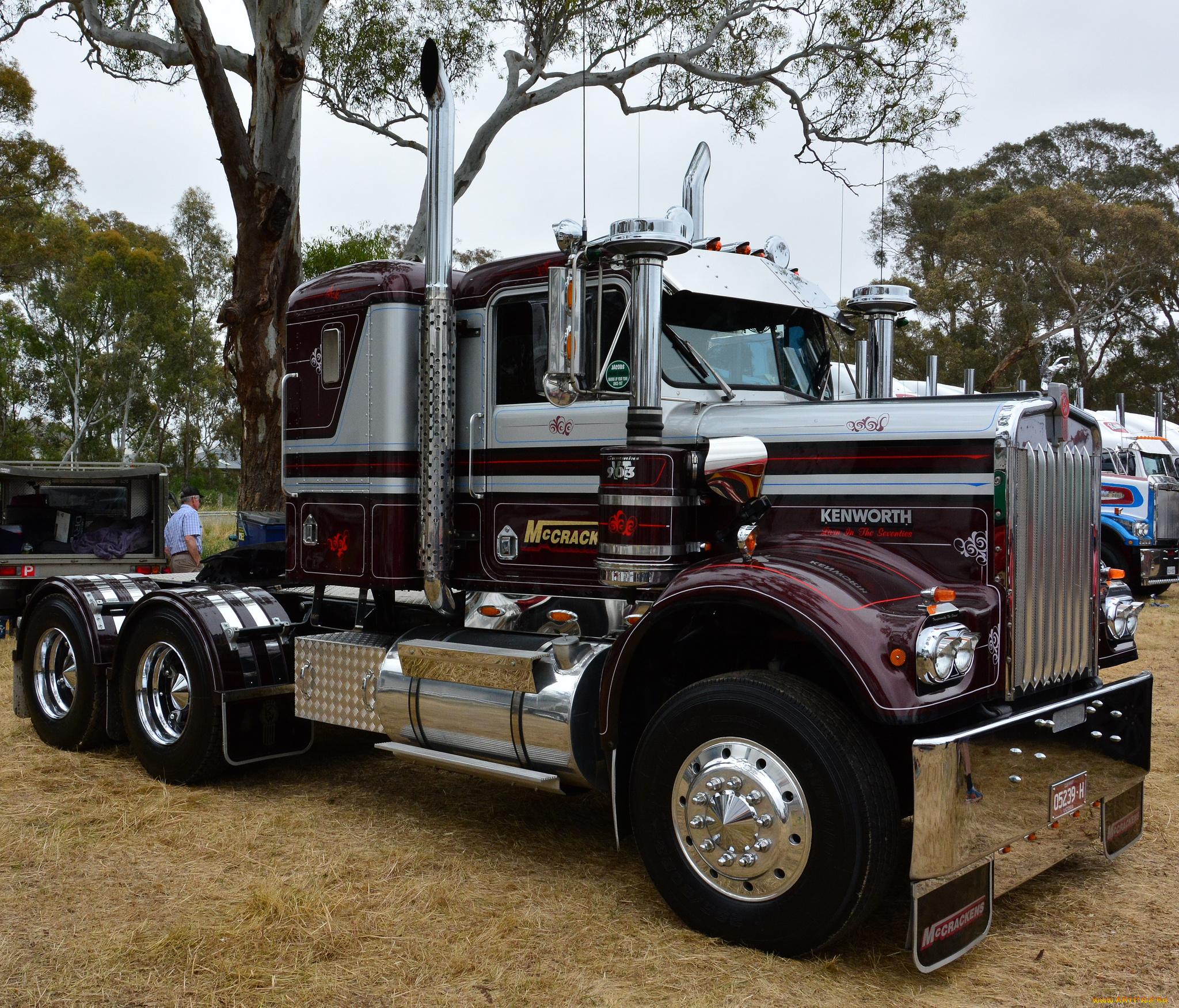 kenworth pickup truck images - HD2048×1751