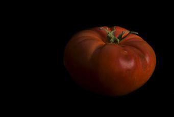 Картинка еда помидоры помидорка