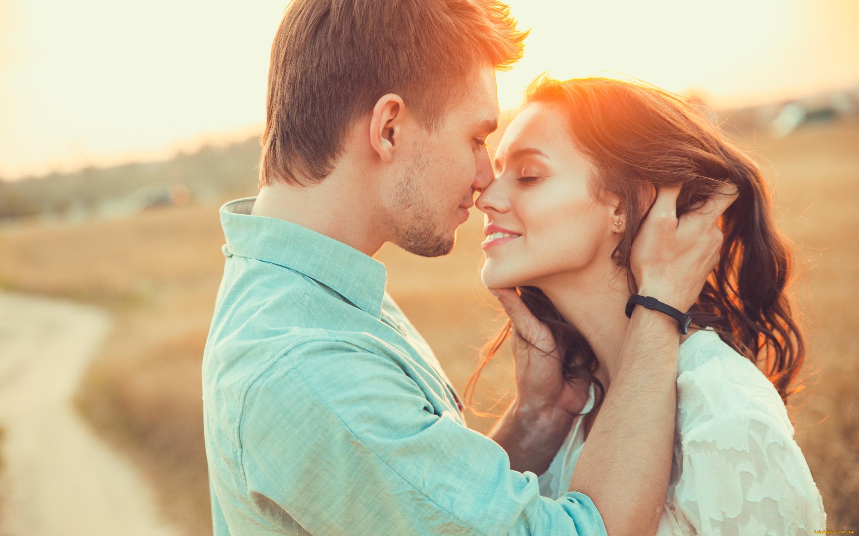 Мужчине поцелуями, картинки сохранить любовь