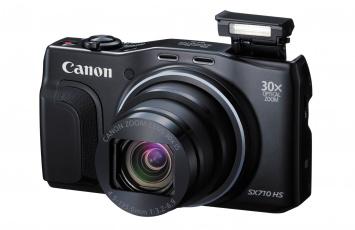 Картинка canon бренды фотоаппарат