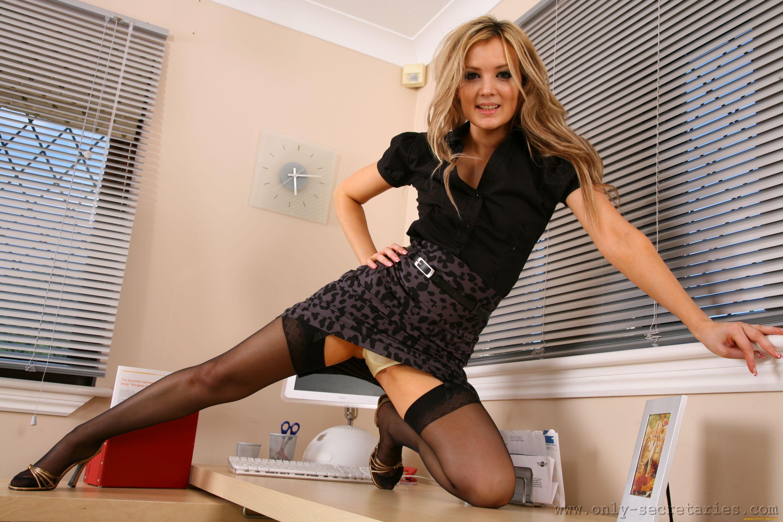 Русский секс с русской секретаршей онлайн, Порно видео онлайн: РусскоеСекретарша 5 фотография