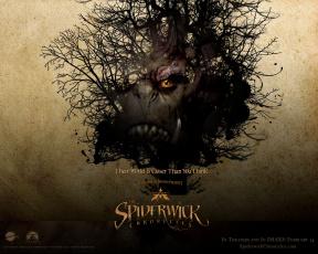 Картинка the spiderwick chronicles кино фильмы