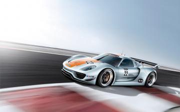 Картинка спорт автоспорт гонка