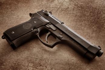 Картинка оружие пистолеты пистолет пневматический m92fs beretta