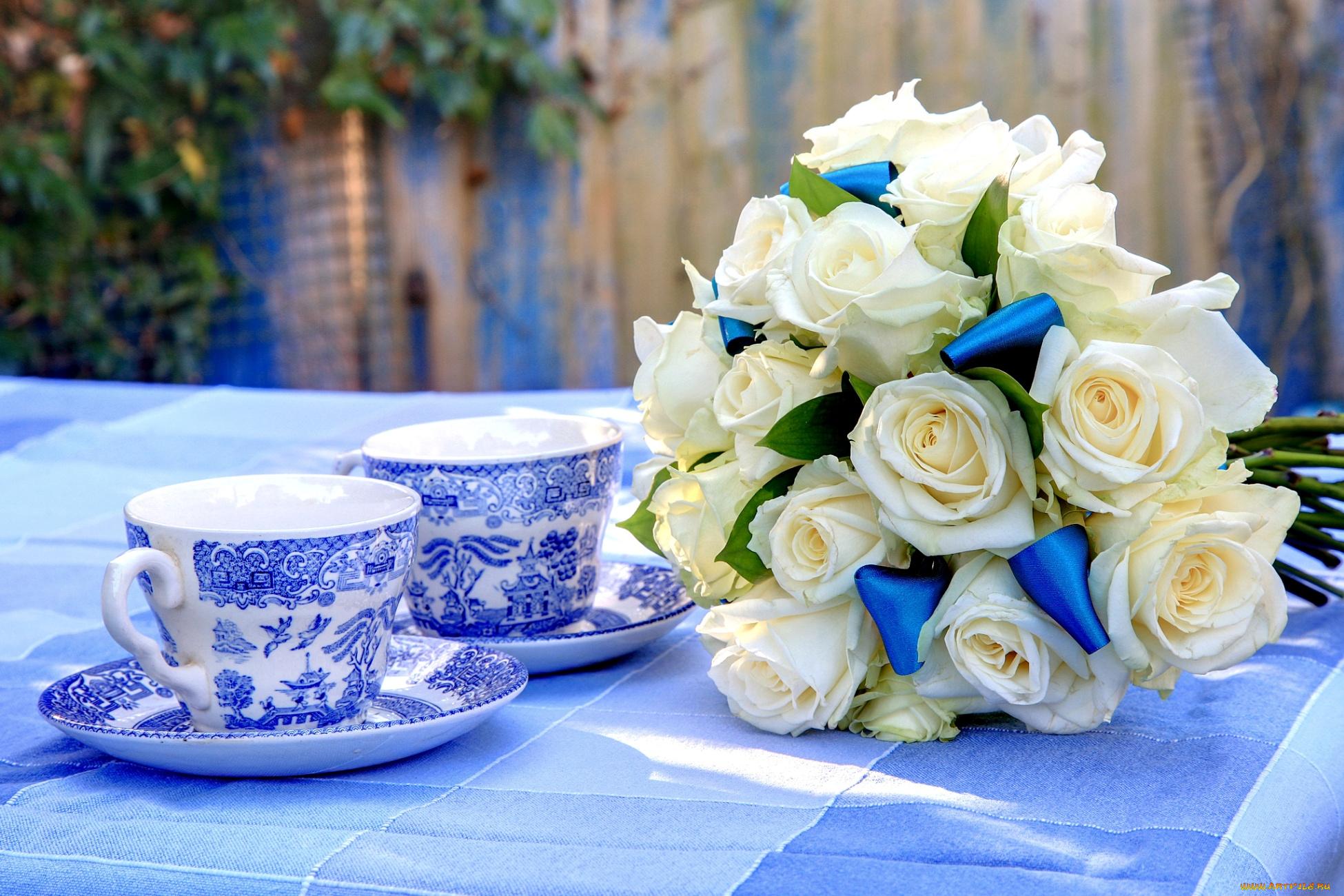 Победа над, открытка с добрым утром красивые розы