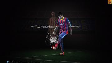 Картинка спорт футбол игрок