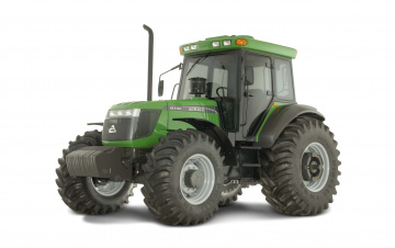 Картинка техника тракторы agrale traktor