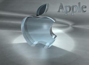 Картинка компьютеры apple