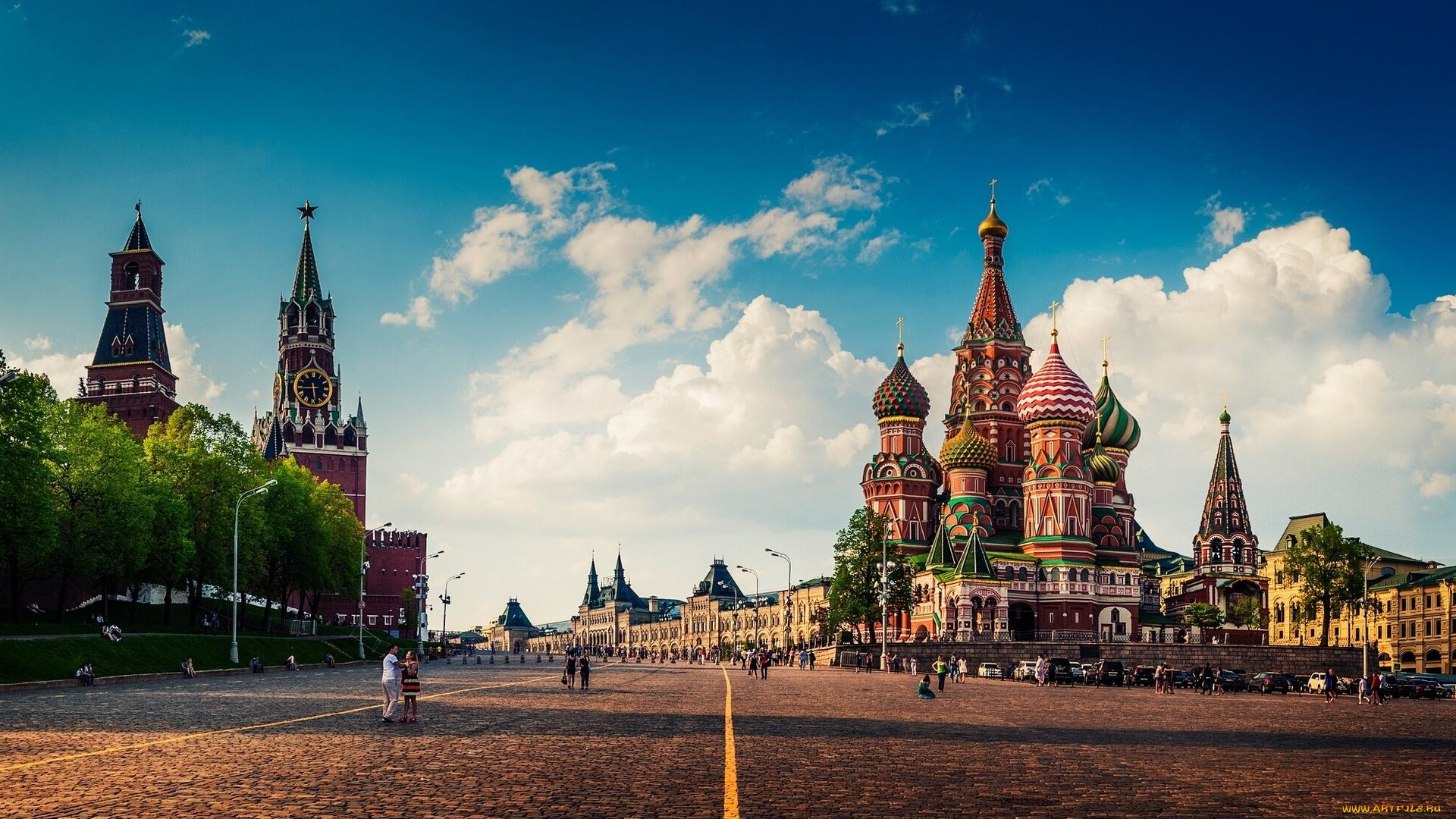 Поздравлениями вдв, картинки городов москва