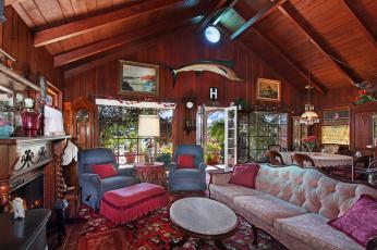 Картинка интерьер гостиная мебель дизайн стиль