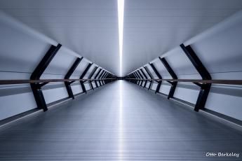 Картинка разное -+другое коридор