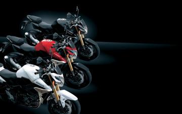 мотоцикл Suzuki здание загрузить