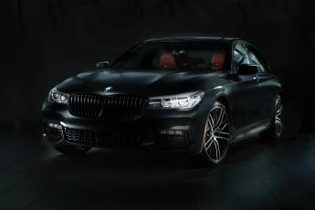 Картинка автомобили bmw