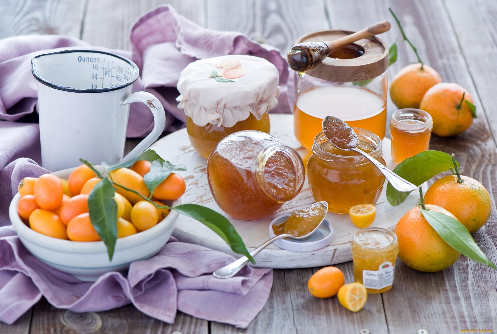 еда лимон варенье food lemon jam бесплатно