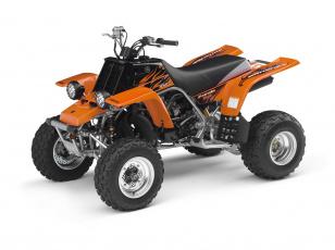 Картинка мотоциклы квадроциклы yamaha