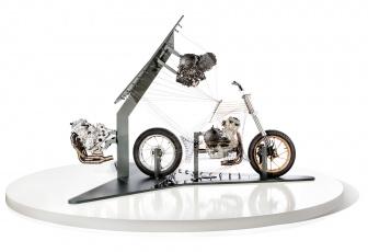 Картинка yamaha мотоциклы moto