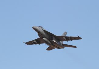 Картинка авиация боевые самолёты полёт