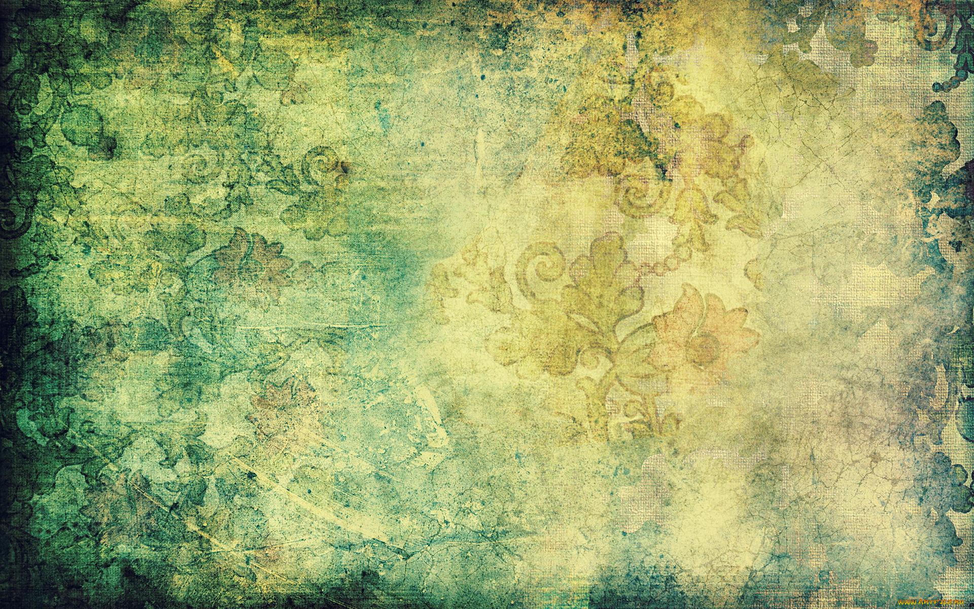 Оформитель картинки, текстуры бумаги открытки