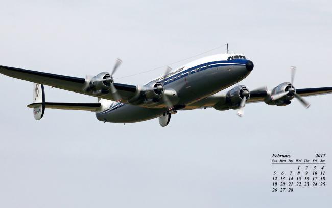 Обои картинки фото календари, авиация, полет, самолет