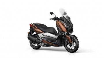 Картинка мотоциклы мотороллеры yamaha