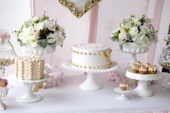 Картинка еда торты выпечка тортики сладкое пирожное