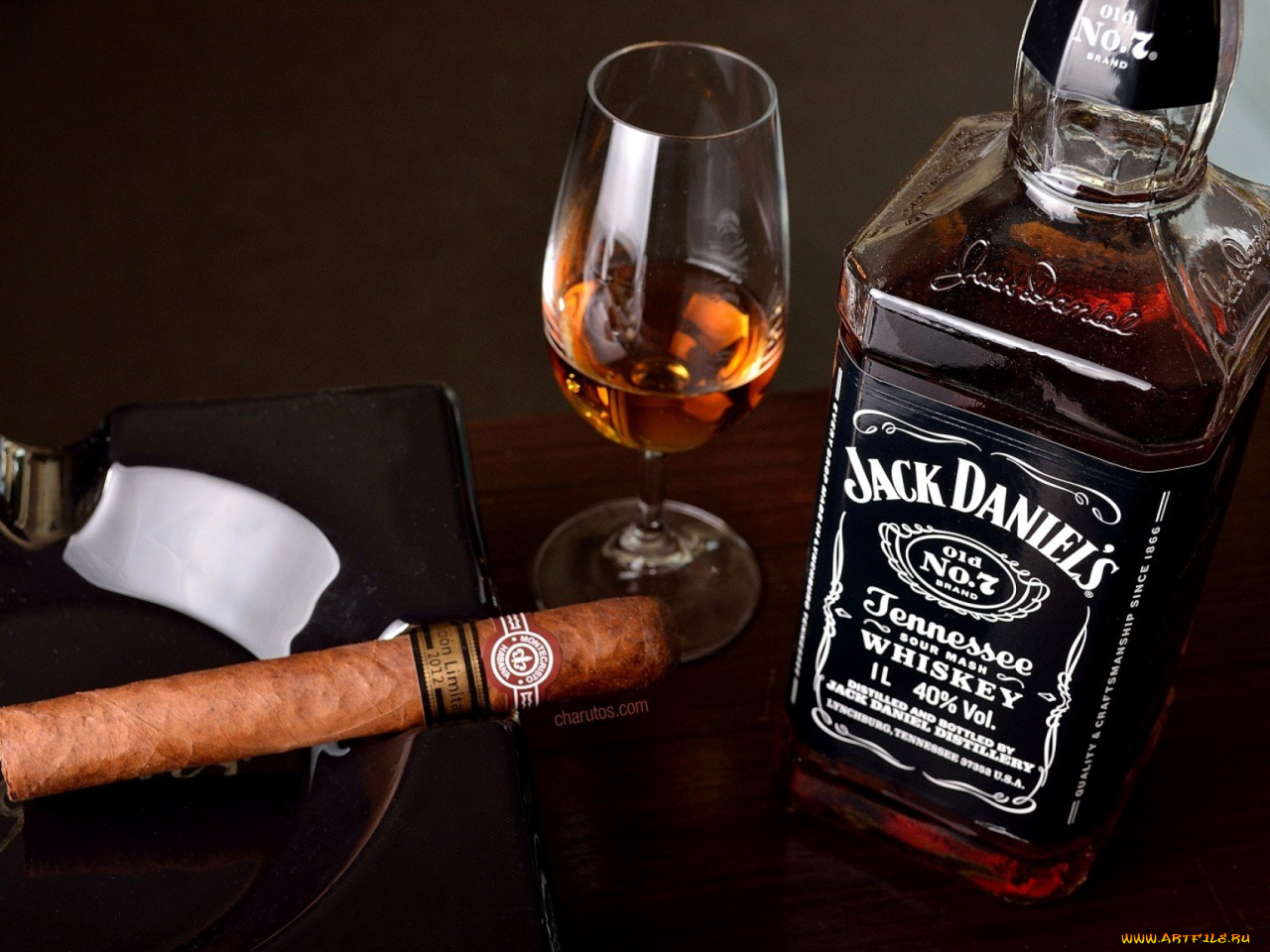 Алкоголь картинки джек дэниэлс