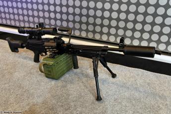 обоя оружие, пулемёты, pecheneg, печенег-сп, модернизированный, пулемет, печенег