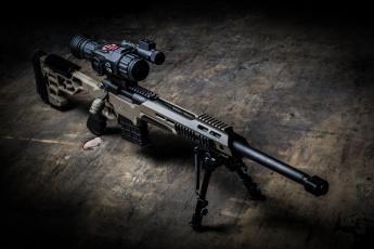 обоя оружие, снайперская винтовка, mdt, ess, chassis, system