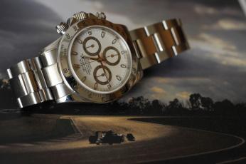 обоя бренды, rolex, часы