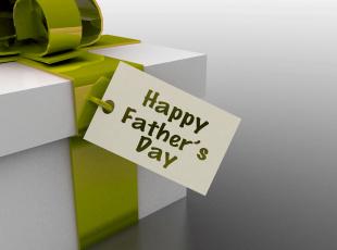 обоя праздничные, день отца, цвета, фон, узор, надпись