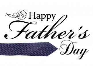 обоя праздничные, день отца, надпись, цвета, узор, фон