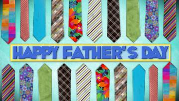 обоя праздничные, день отца, узор, фон, надпись, цвета