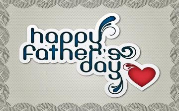 обоя праздничные, день отца, узор, фон, цвета, надпись