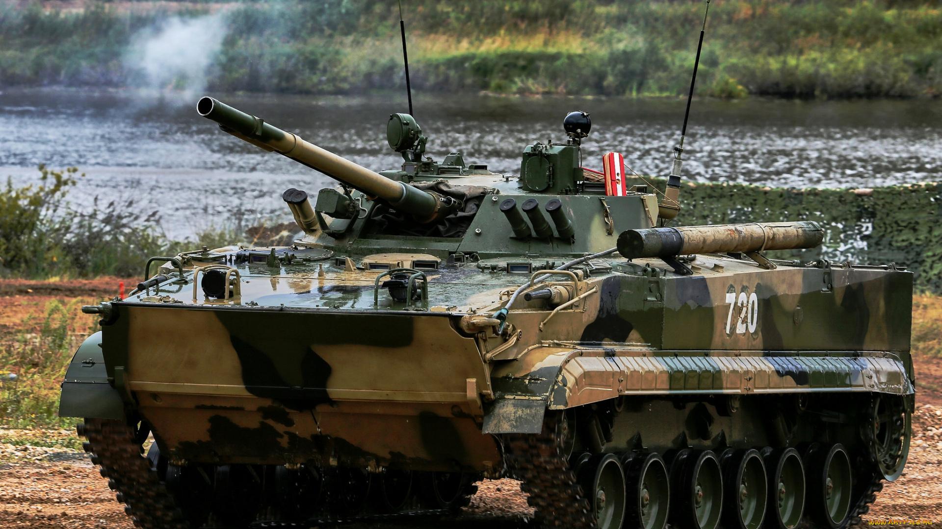 фото военной техники высокого разрешения крючком