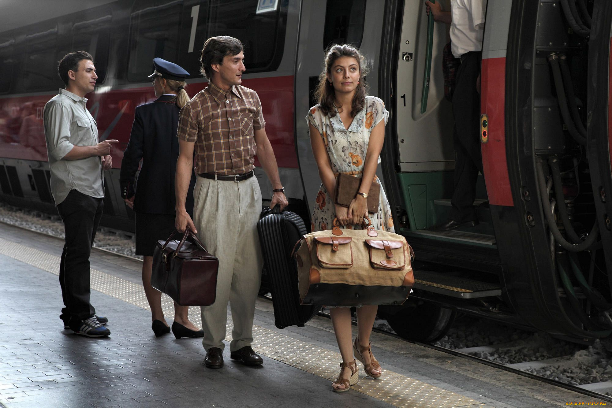Смотреть онлайн итальянские фильмы с переводом, голые латинки фото галереи