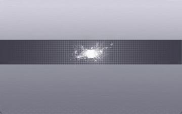 Картинка компьютеры apple линии