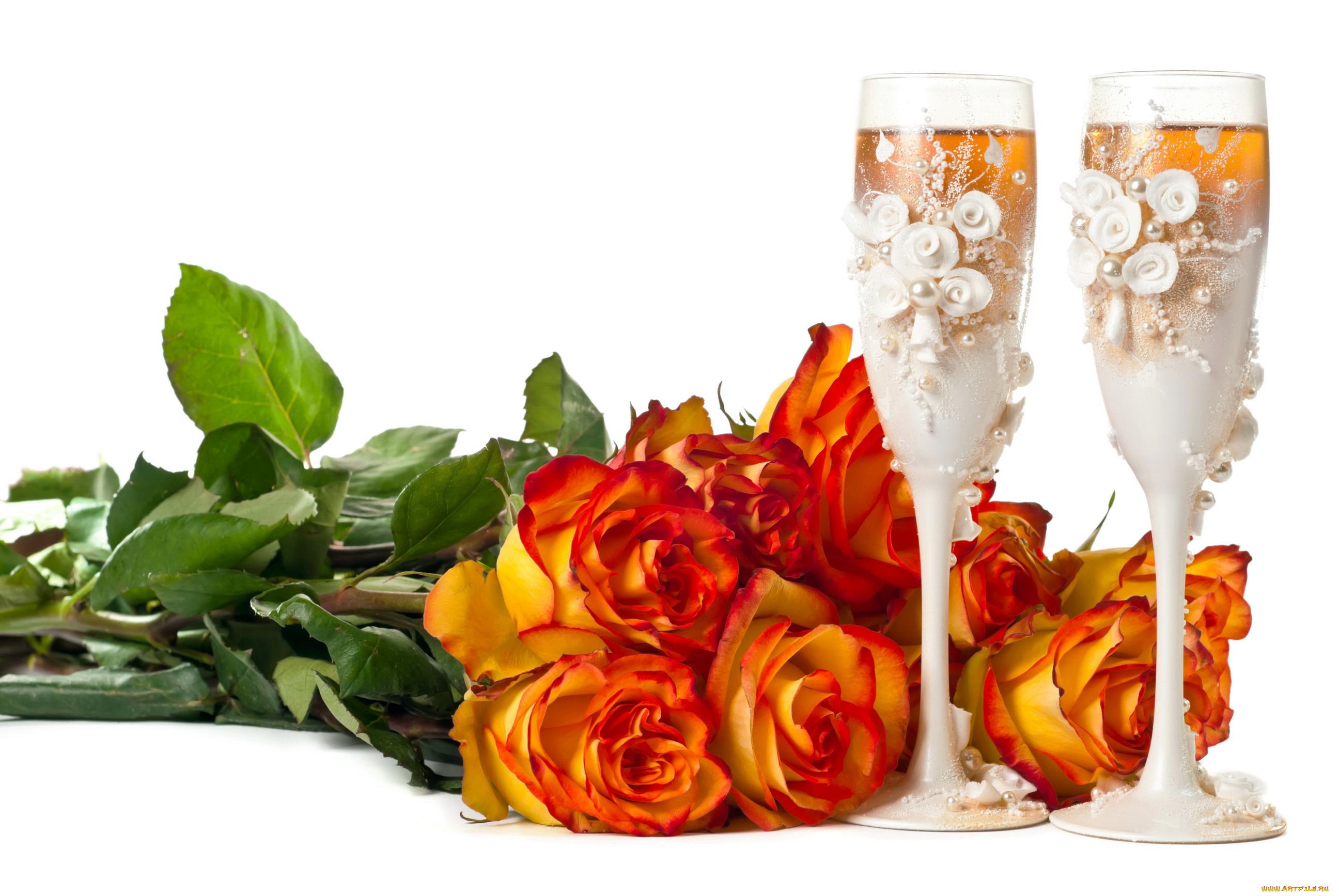 Плейскат открытка с днем свадьбы, картинки новому году