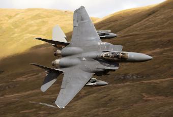 Картинка авиация боевые+самолёты истребитель-бомбардировщик