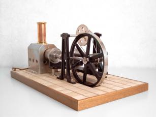 Картинка разное строительные инструменты запчасти механизмы колесо