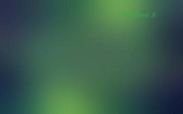 Картинка компьютеры windows 8