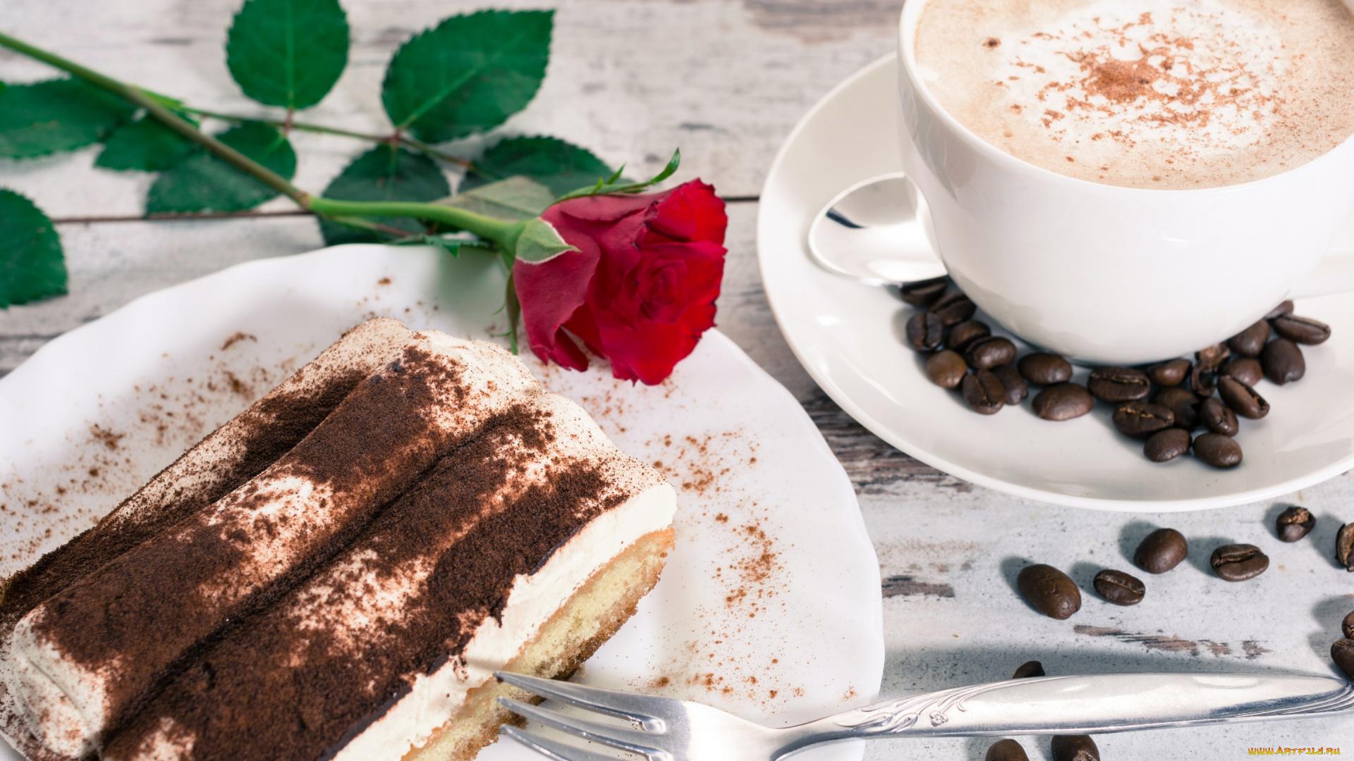 Кофе с пирожными картинки, про спиртное девушек