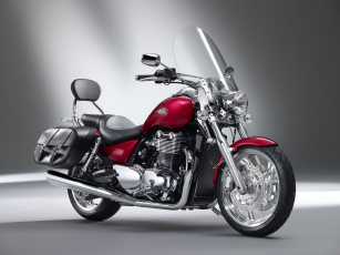 обоя мотоциклы, triumph