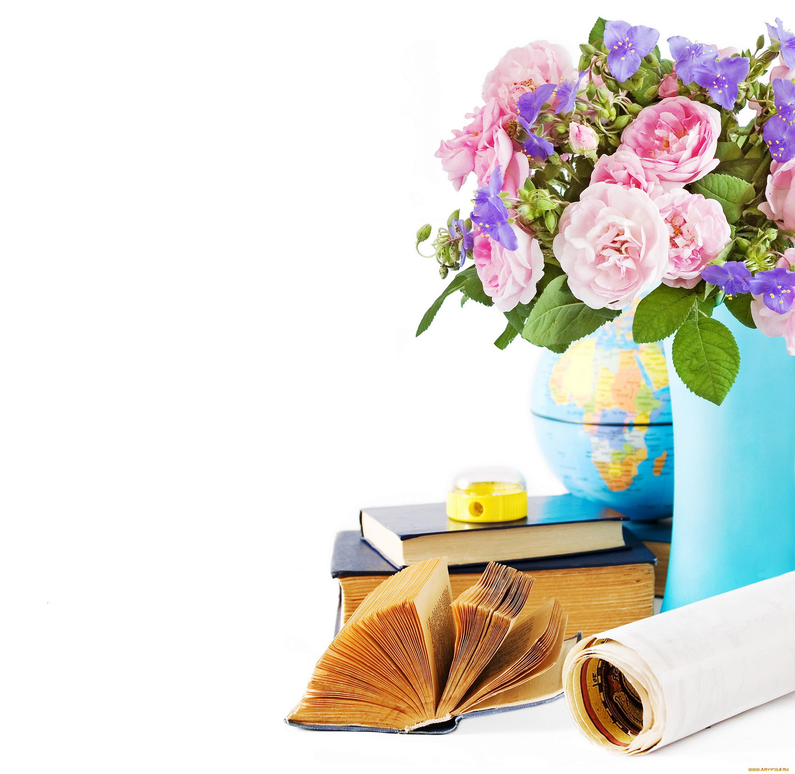 Картинки надписью, открытка ко дню учителя шаблон для открытки