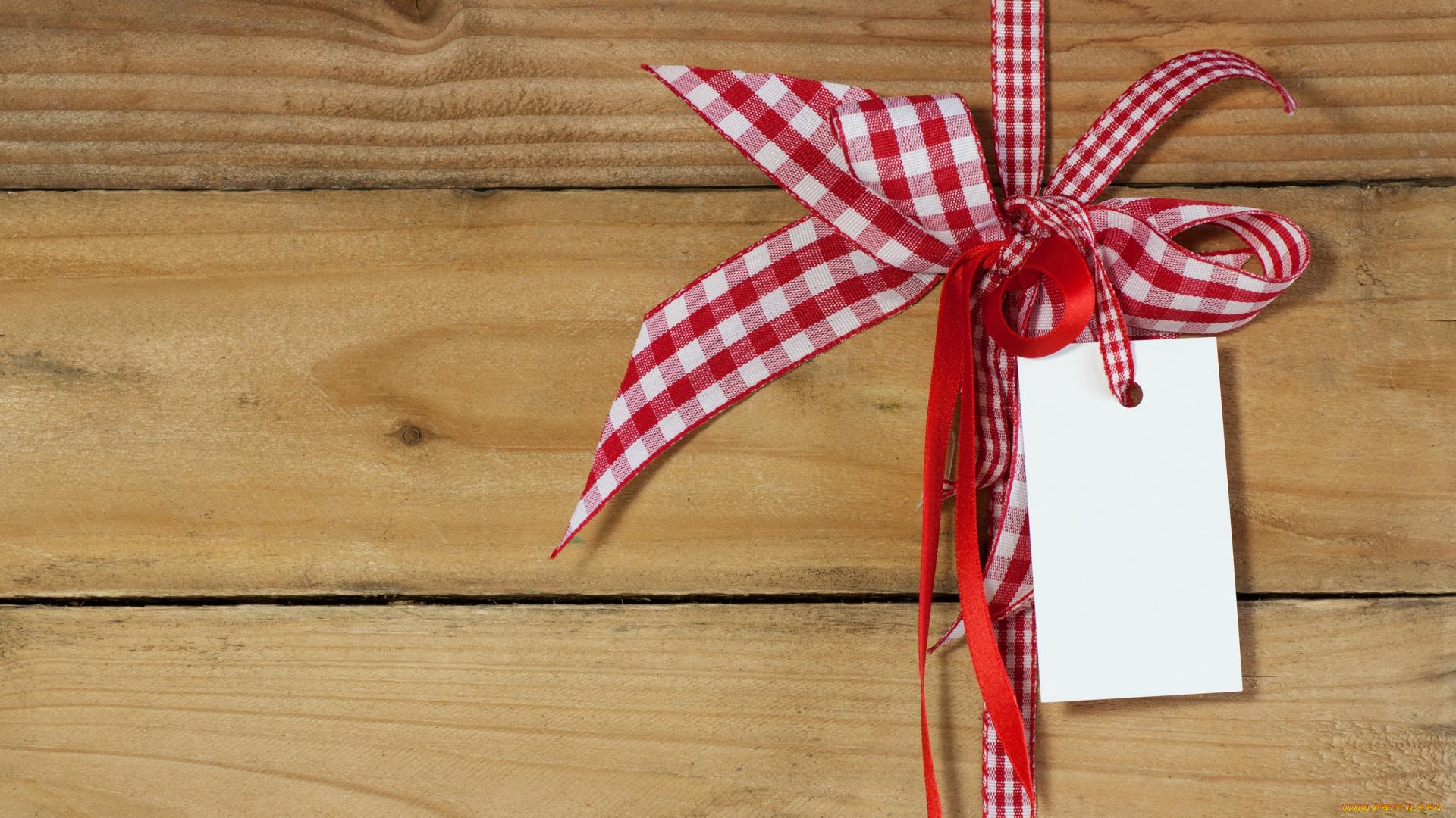штурвал лента открыток святой праздник