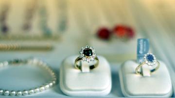 обоя разное, украшения,  аксессуары,  веера, кольца