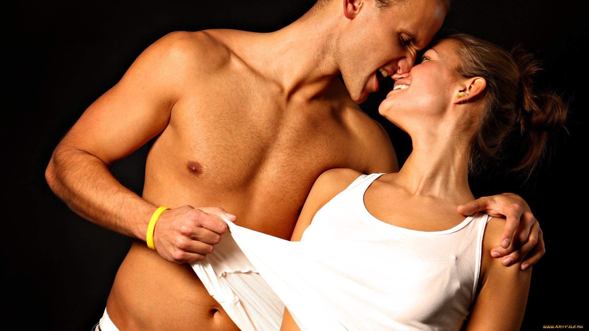 смотреть фото полового контакта между мужчиной и женщиной общем