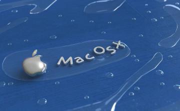 Картинка компьютеры mac os apple