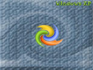 Картинка компьютеры windows xp